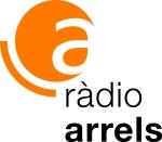 radio_arrels_Q3